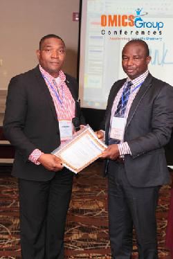 cs/past-gallery/244/erhabor-osaro-usmanu-danfodio-university--nigeria-hematology-conference-2014--omics-group-international-11-1442901091.jpg