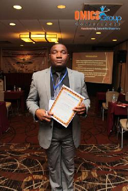 Title #cs/past-gallery/244/erhabor-osaro-usmanu-danfodio-university--nigeria-hematology-conference-2014--omics-group-international-1442901091