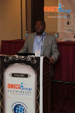 Title #cs/past-gallery/244/erhabor-osaro-usmanu-danfodio-university--nigeria-hematology-conference-2014--omics-group-international-3-1442901091