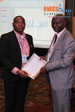 Title #cs/past-gallery/244/erhabor-osaro-usmanu-danfodio-university--nigeria-hematology-conference-2014--omics-group-international-5-1442901091