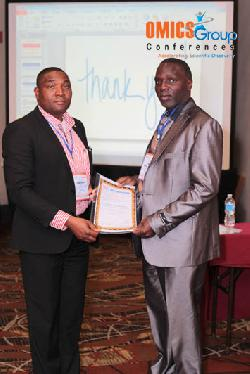Title #cs/past-gallery/244/erhabor-osaro-usmanu-danfodio-university--nigeria-hematology-conference-2014--omics-group-international-7-1442901091