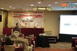 Title #cs/past-gallery/244/hematology-conference-2014--baltimore-usa-omics-group-international-10-1442901092