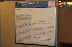 cs/past-gallery/244/hematology-conference-2014--baltimore-usa-omics-group-international-14-1442901092.jpg
