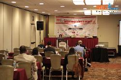 Title #cs/past-gallery/244/hematology-conference-2014--baltimore-usa-omics-group-international-3-1442901091