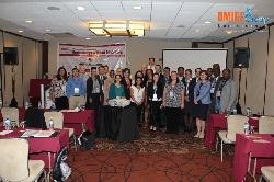 Title #cs/past-gallery/244/hematology-conference-2014--baltimore-usa-omics-group-international-4-1442901091
