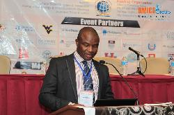 cs/past-gallery/244/isaac-i-zama-usmanu-danfodio-university--nigeria-hematology-conference-2014--omics-group-international-1442901092.jpg