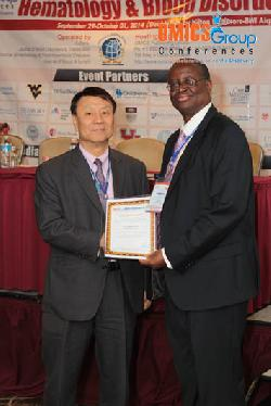 Title #cs/past-gallery/244/jaja-smith-university-of-lagos-nigeria-hematology-conference-2014--omics-group-international-1-1442901093