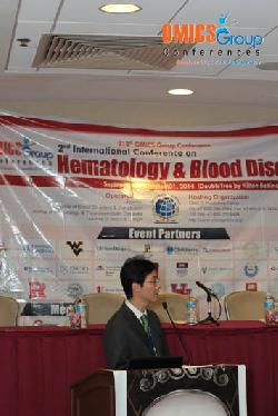 Title #cs/past-gallery/244/kazuhiro-ikegame-hyogo-medical-college--japan-hematology-conference-2014--omics-group-international-3-1442901093