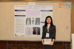 Title #cs/past-gallery/244/nay-thi-tun-easton-hospital-usa-hematology-conference-2014--omics-group-international-1-1442901095