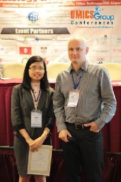 cs/past-gallery/244/nay-thi-tun-easton-hospital-usa-hematology-conference-2014--omics-group-international-3-1442901094.jpg