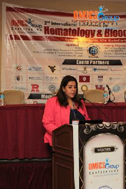 cs/past-gallery/244/reem-jan-farid-cairo-university-egypt-hematology-conference-2014--omics-group-international-4-1442901095.jpg