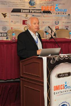 cs/past-gallery/244/shimon-slavin-the-international-center-for-cell-therapy-cancer-immunotherapy--israel-hematology-conference-2014--omics-group-internationa-1442901095.jpg