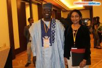 cs/past-gallery/2440/mohammed-b-rabiu-university-of-abuja-nigeria-conference-series-llc-bacteriology-asia-pacific-2017-singapore-2-1506487707.jpg