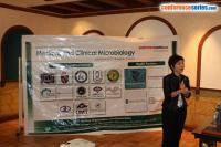 cs/past-gallery/2441/patamabhorn-amavisit-kasetsart-university-thailand-1500265606.jpg