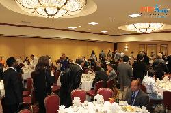 cs/past-gallery/246/integrative-biology-conference-2014--chicago-usa-omics-group-international-14-1442901235.jpg