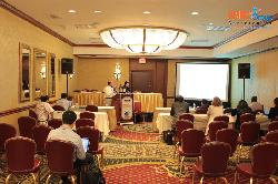 cs/past-gallery/246/integrative-biology-conference-2014--chicago-usa-omics-group-international-17-1442901236.jpg