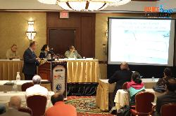 cs/past-gallery/246/integrative-biology-conference-2014--chicago-usa-omics-group-international-4-1442901235.jpg