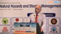 Title #cs/past-gallery/2465/amardeep-bhardwaj-govt-of-india-india-natural-hazards-congress2017-japan-conferenceseries-com-3-1497354822