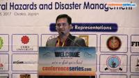 Title #cs/past-gallery/2465/fantonalgo-raymund-n-university-of-the-east-manila-philippines-natural-hazards-congress2017-japan-conferenceseries-com-21-1497354366