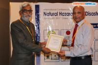 Title #cs/past-gallery/2465/govind-singh-bhardwaj-maharana-pratap-university-of-agriculture-and-technology-india-natural-hazards-congress2017-japan-conferenceseries-com-20-1497354635