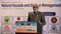 Title #cs/past-gallery/2465/govind-singh-bhardwaj-maharana-pratap-university-of-agriculture-and-technology-india-natural-hazards-congress2017-japan-conferenceseries-com-32-1497354614