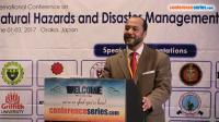 Title #cs/past-gallery/2465/hesham-ali-florida-international-university-usa-natural-hazards-congress2017-japan-conferenceseries-com-28-1497354062