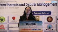 Title #cs/past-gallery/2465/lorenz-j-fajardo-central-luzon-state-university-philippines-natural-hazards-congress2017-japan-conferenceseries-com-37-1497354758