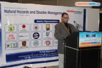 Title #cs/past-gallery/2465/mustafa-a-al-shamali-kuwait-institute-for-scientific-research-kuwait-natural-hazards-congress2017-japan-conferenceseries-com-17-1497354145