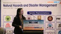 Title #cs/past-gallery/2465/rowena-sazon-ramon-magsaysay-technological-university-philippines-natural-hazards-congress2017-japan-conferenceseries-com-13-1497354836