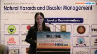 Title #cs/past-gallery/2465/rowena-sazon-ramon-magsaysay-technological-university-philippines-natural-hazards-congress2017-japan-conferenceseries-com-14-1497354851