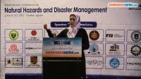 Title #cs/past-gallery/2465/rozita-farzam-university-of-tehran-iran-natural-hazards-congress2017-japan-conferenceseries-com-2-1497354694