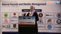 Title #cs/past-gallery/2465/rozita-farzam-university-of-tehran-iran-natural-hazards-congress2017-japan-conferenceseries-com-3-1497354688