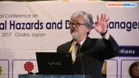 Title #cs/past-gallery/2465/ryuji-kohno-yokohama-national-university-japan-natural-hazards-congress2017-japan-conferenceseries-com-12-1497354478
