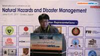 Title #cs/past-gallery/2465/wei-yang-chiba-university-japan-natural-hazards-congress2017-japan-conferenceseries-com-23-1497354215