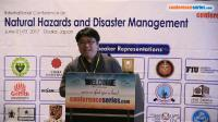 Title #cs/past-gallery/2465/wei-yang-chiba-university-japan-natural-hazards-congress2017-japan-conferenceseries-com-26-1497354223