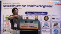 Title #cs/past-gallery/2465/wei-yang-chiba-university-japan-natural-hazards-congress2017-japan-conferenceseries-com-4-1497354240