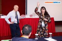 cs/past-gallery/2466/dirk-mallants-kelly-cristina-tonello-conferences-com-1506416421.jpg