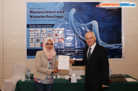 Title #cs/past-gallery/2467/asia-pacific-nano-congress-roaa-sait-emerging-technologies-research-centre-uk-1509600803