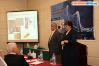 Title #cs/past-gallery/2467/basma-el-zein-saudi-arabia-world-congress-on-nanoscience-and-nanotechnology-1509600818