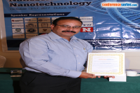 Title #cs/past-gallery/2467/d-c-saxena-sant-longowal-institute-of-engineering-technology-india-1509600866
