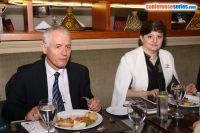 Title #cs/past-gallery/2467/jerzy-zajac-and-basma-asia-pacific-nano-congress-dubai-1509601022