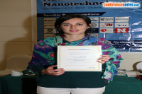 Title #cs/past-gallery/2467/silvia-villa-university-of-genoa-italy-nanoscience-and-nanotechnology-1509601243