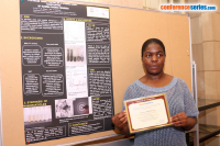 Title #cs/past-gallery/2467/t-cele-university-of-south-africa-nanoscience-and-nanotechnology-1509601330