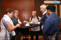 Title #cs/past-gallery/2467/world-congress-on-nanoscience-and-nanotechnology-dubai-1509601341