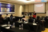 cs/past-gallery/2469/4th-international-conference-on-advanced-steel-structures-november-09-10-2017-singapore-1511949530.jpg