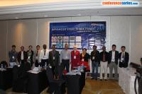 Title #cs/past-gallery/2469/4th-international-conference-on-advanced-steel-structures-november-09-10-singapore-1511949519
