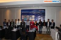 Title #cs/past-gallery/2469/4th-international-conference-on-advanced-steel-structures-singapore-1511949521