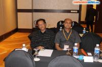 Title #cs/past-gallery/2469/advanced-steel-structures-conference-2017-attendees-feroz-alam-qatar-tarique-nazmus-sadat-bangladesh-1511949548