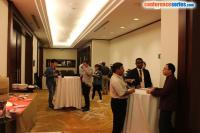 Title #cs/past-gallery/2469/attendees-4th-international-conference-on-advanced-steel-structures-singapore-1511949524