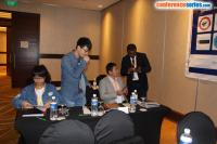 cs/past-gallery/2469/attendees-steel-structures-convention-2017-singapore-1511949533.jpg